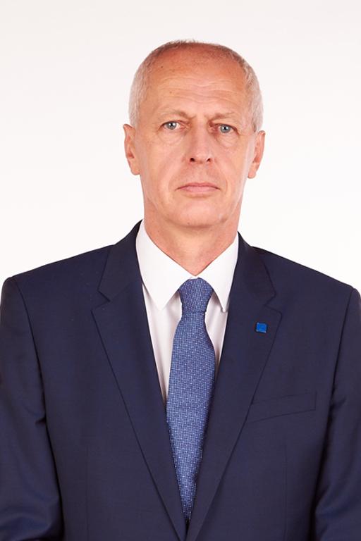 Daniel Jiřička