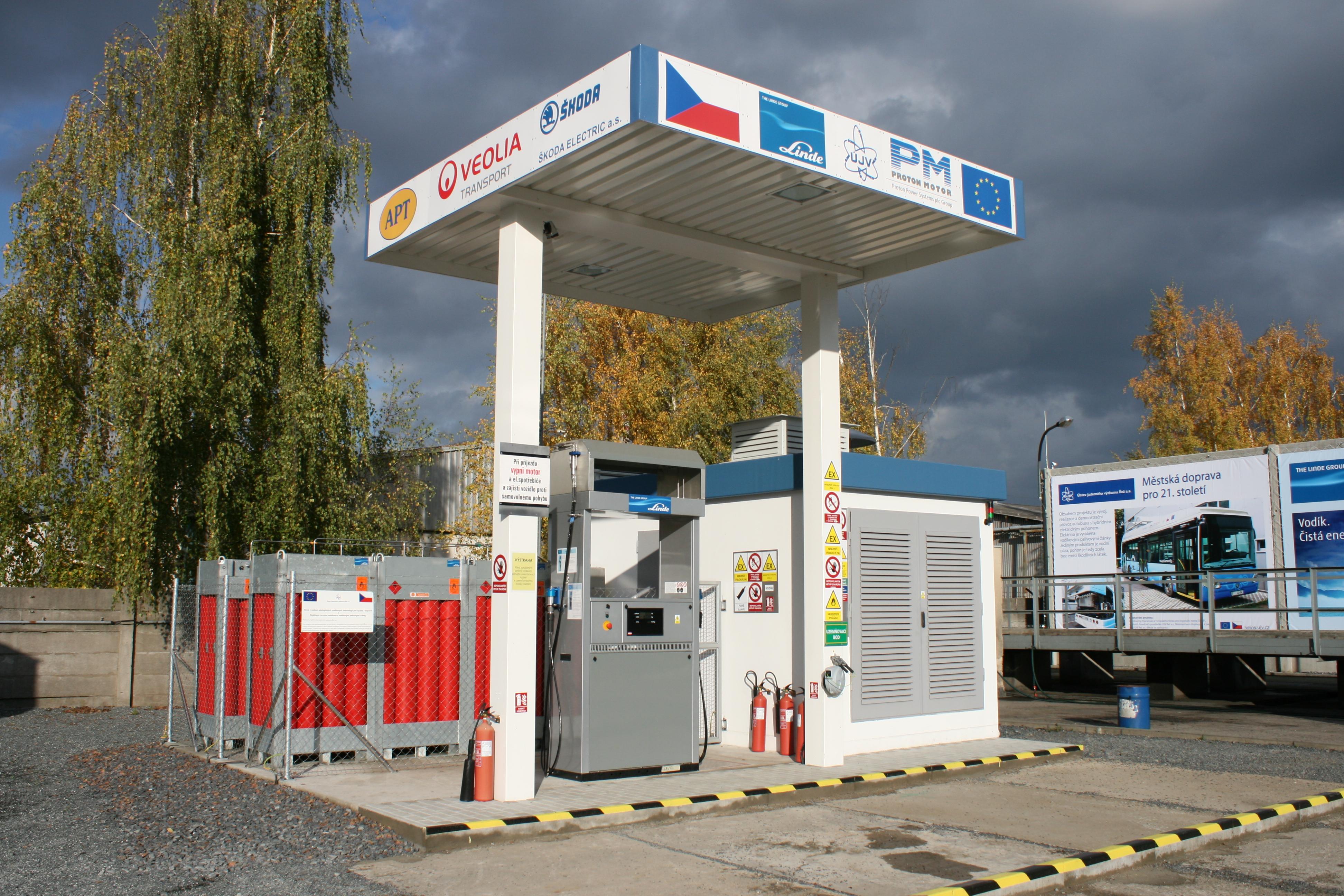připojení palivových článků tulsa seznamovací služby